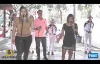 LORENA & VERENA PROG 06