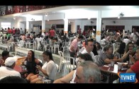 22ª Festa Do Chopp