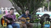 FERNANDO & FRANCO – PROG. O9