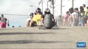 6º GP CARRINHO DE ROLIMÃ PORTO FERREIRA