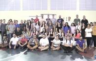 E.C. Palmeirense 22-02-2020