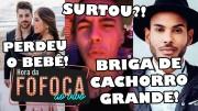 A Hora da Fofoca com Tati Martins – 15-05-18