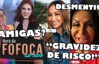 A Hora da Fofoca com Tati Martins – 02-05-18