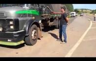 INAUGURAÇÃO CENTRAL DE ALIMENTOS DE TAMBAÚ