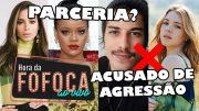 A Hora da Fofoca com Tati Martins – 27-06-18