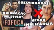 A Hora da Fofoca com Tati Martins – 05-07-18