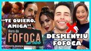A Hora da Fofoca com Tati Martins – 19-07-18