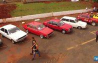 A Hora da Fofoca com Tati Martins – 16-10-18