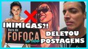 A Hora da Fofoca com Tati Martins – 14-08-18