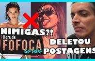 A Hora da Fofoca com Tati Martins – 31-07-18