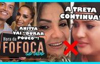 A Hora da Fofoca com Tati Martins – 07-08-18