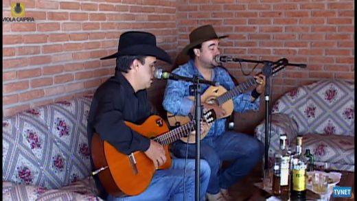 CARLOS & MAICON