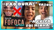 A Hora da Fofoca com Tati Martins – 04-09-18