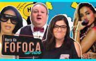 A Hora da Fofoca com Tati Martins – 25-09-18