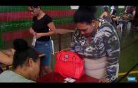 A Hora da Fofoca com Tati Martins – 08-10-18
