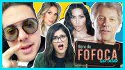 A Hora da Fofoca com Tati Martins – 30-10-18