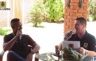 3º ENCONTRO DE CLÁSSICOS DE TAMBAÚ