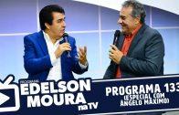 PROGRAMA EDELSON MOURA – 31/10/18