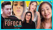 A Hora da Fofoca com Tati Martins – 27-11-18