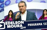 PROGRAMA EDELSON MOURA – 30/11/18