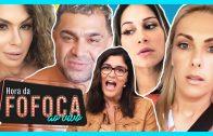 8ª FESTA DIREITO DE VIVER