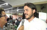 Entrevista com – Anselmo Scatolim