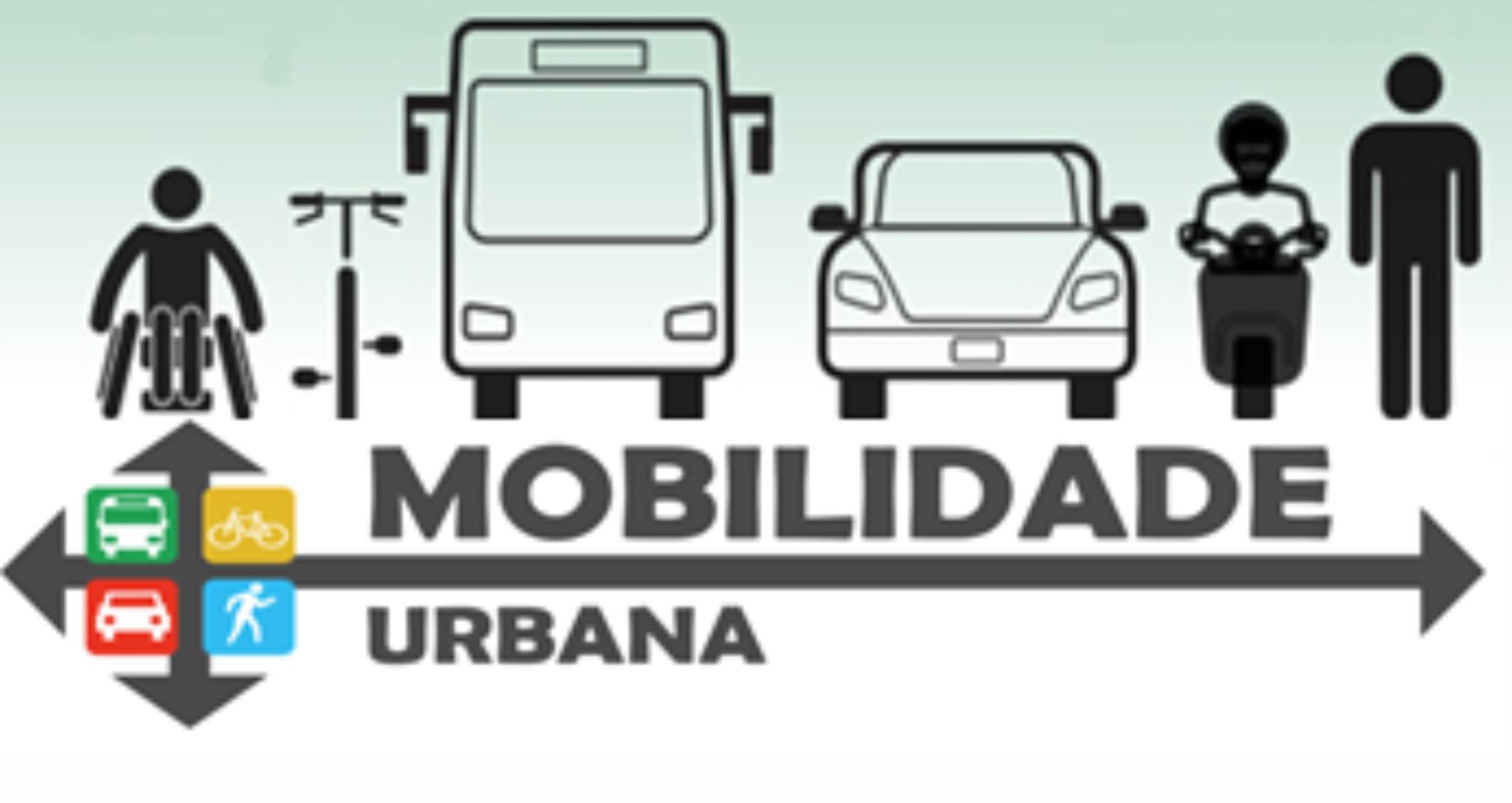 Municípios têm novo prazo para elaborarem planos de mobilidade urbana