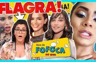 A Hora da Fofoca com Tati Martins – 12-03-19