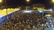 CARNAVAL DE TAMBAU SABADO – 02/03/19