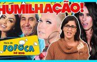 A Hora da Fofoca com Tati Martins – 01-04-19