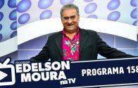 PROGRAMA EDELSON MOURA – 25/04/18