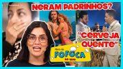 A Hora da Fofoca com Tati Martins – 22-05-19