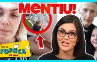A Hora da Fofoca com Tati Martins – 14-05-19