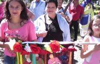Festival da Cultura Caipira – Encontro de Folia de Reis