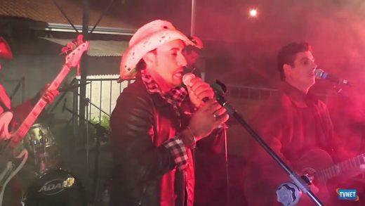 Festival da Cultura Caipira – Encontro de Violeiros