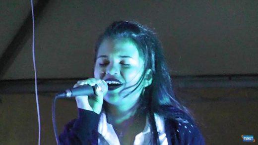 Festival da Cultura Caipira – Show de Talentos