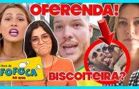 A Hora da Fofoca com Tati Martins – 26-06-19