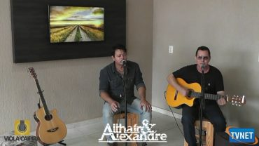 Althair & Alexandre