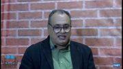 Entrevista com José Luiz Furtado