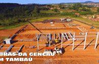 Gencau irá Gerar mais de 100 Empregos