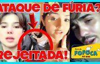 A Hora da Fofoca com Tati Martins – 24-07-19