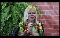 A Hora da Fofoca com Tati Martins – 06-08-19