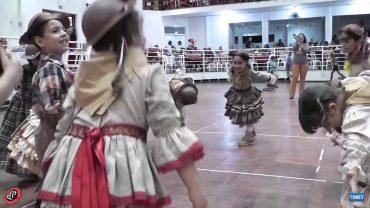 Festa Junina E.C. Palmeirense
