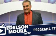 PROGRAMA EDELSON MOURA – 25/07/19