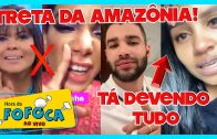 A Hora da Fofoca com Tati Martins – 27-08-19
