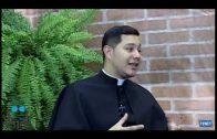 Entrevista com Padre Fernando
