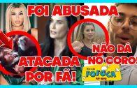 A Hora da Fofoca com Tati Martins – 24-09-19