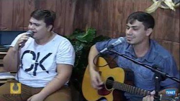 João Bruno & Thiago
