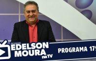 PROGRAMA EDELSON MOURA – 17/09/19