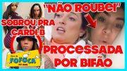 A Hora da Fofoca com Tati Martins – 10-10-19
